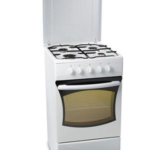 kuchnie kuchenki gazowe warszawa montaż wymiana