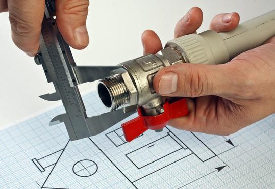 remonty instalacje hydraulik warszawa