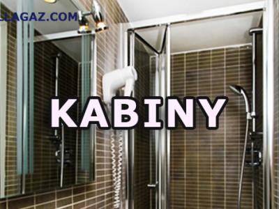 Instalacja kabin wannowych i nawannowych parawany nawannowe kabiny nawannowe na wymiar kabiny prysznicowe kabiny przesuwne kabiny natryskowe obudowa kabiny prysznicowej wnękowa