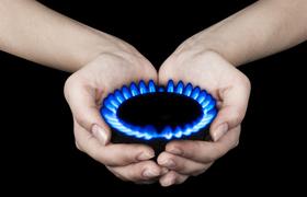 przeglądy instalacji gazowych warszawa